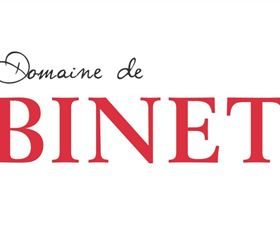 Domaine De Binet - Attractions Perth