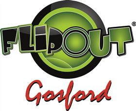 Flip Out Gosford - Attractions Perth