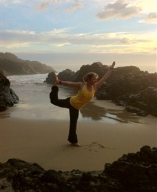 Devinely Fit Yoga and Lifestyle - Attractions Perth