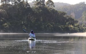 Kiah Wilderness Tours - Attractions Perth