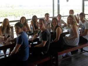 Hunter Valley Wine Tour 4 U - Attractions Perth