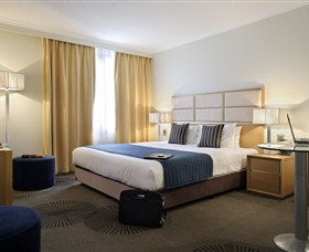 Holiday Inn Parramatta - Attractions Perth