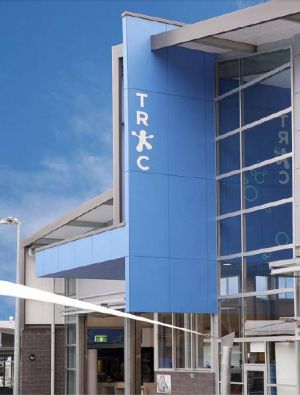 Tweed Regional Aquatic Centre Kingscliff - Attractions Perth