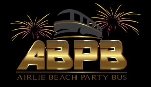 Airlie Beach Party Bus - Attractions Perth