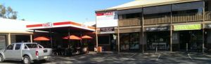 Oxenford Boulevard - Attractions Perth