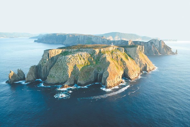 3-Hour Tasman Peninsula Wilderness Cruise from Port Arthur - Attractions Perth