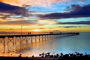 Ceduna Jetty - Attractions Perth