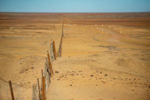 Coober Pedy - Attractions Perth