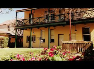 Mary MacKillop Place Museum - Attractions Perth