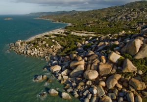Cape Melville National Park CYPAL - Attractions Perth