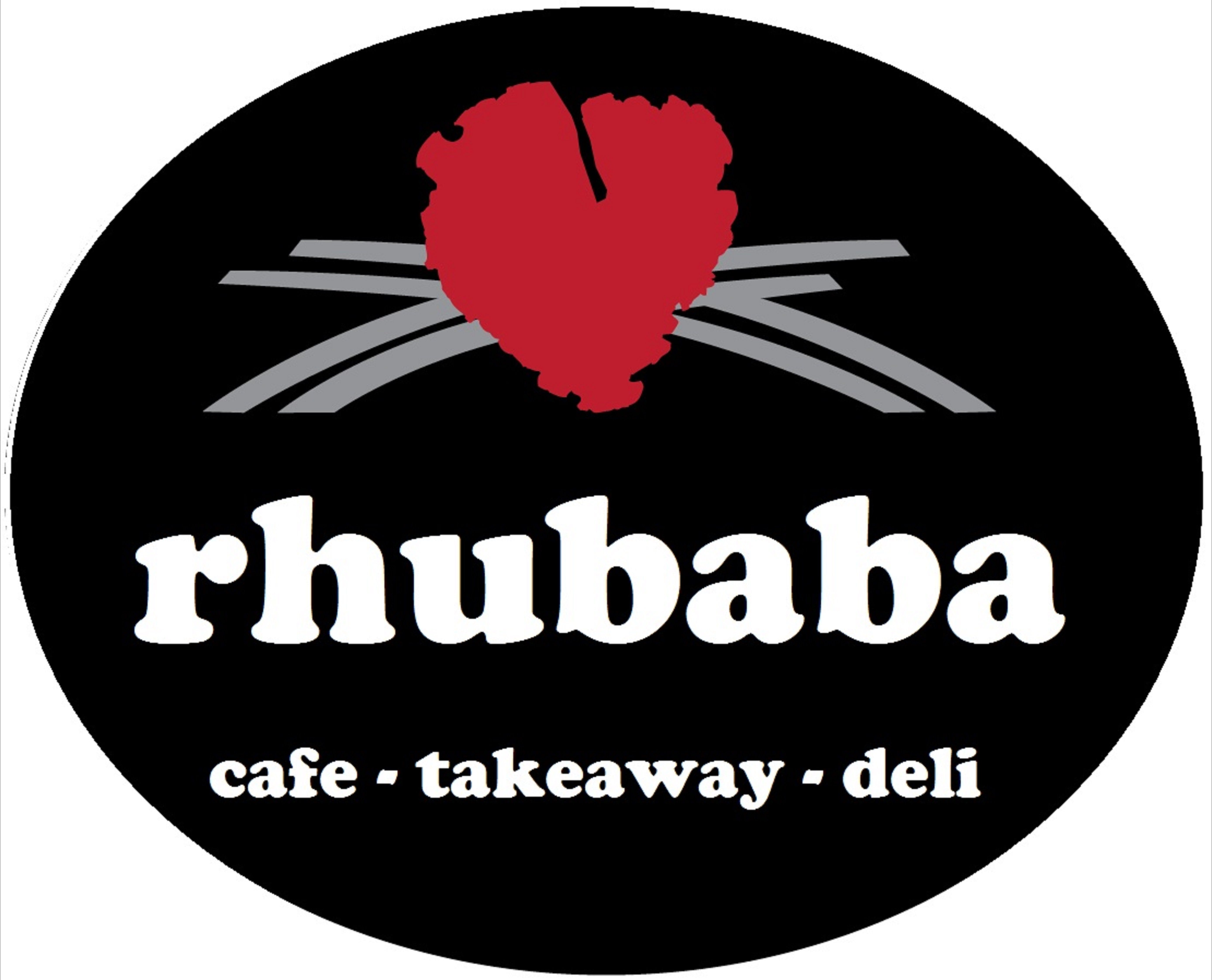 House of Rhubarb - Attractions Perth