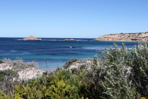 Fowlers Bay Conservation Park - Attractions Perth