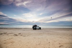 Coorong National Park - Attractions Perth