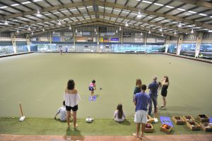 Mt. Gravatt Bowls Club - Attractions Perth