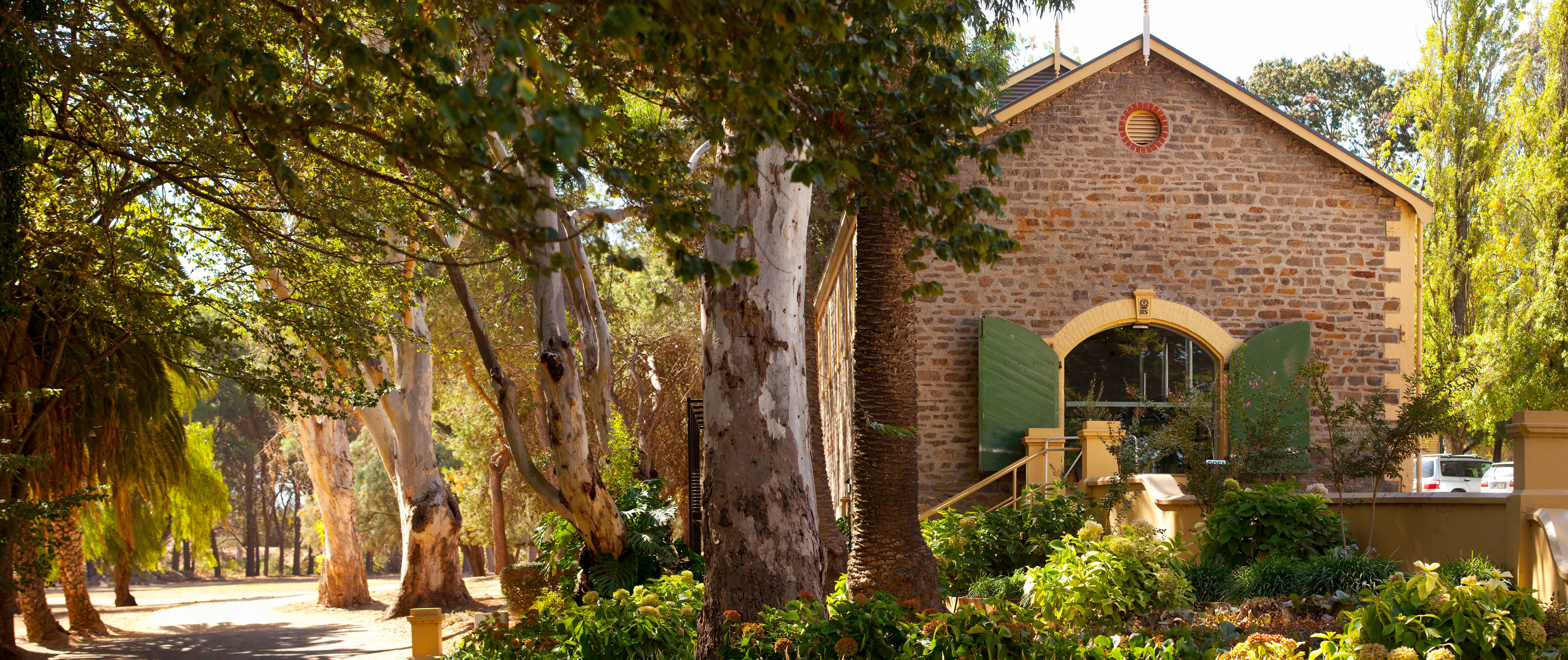Vasse Virgin - Attractions Perth