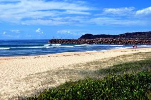 Grants Beach - Attractions Perth