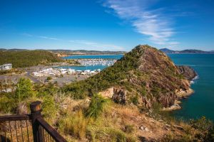 Capricorn Coast National Park - Attractions Perth
