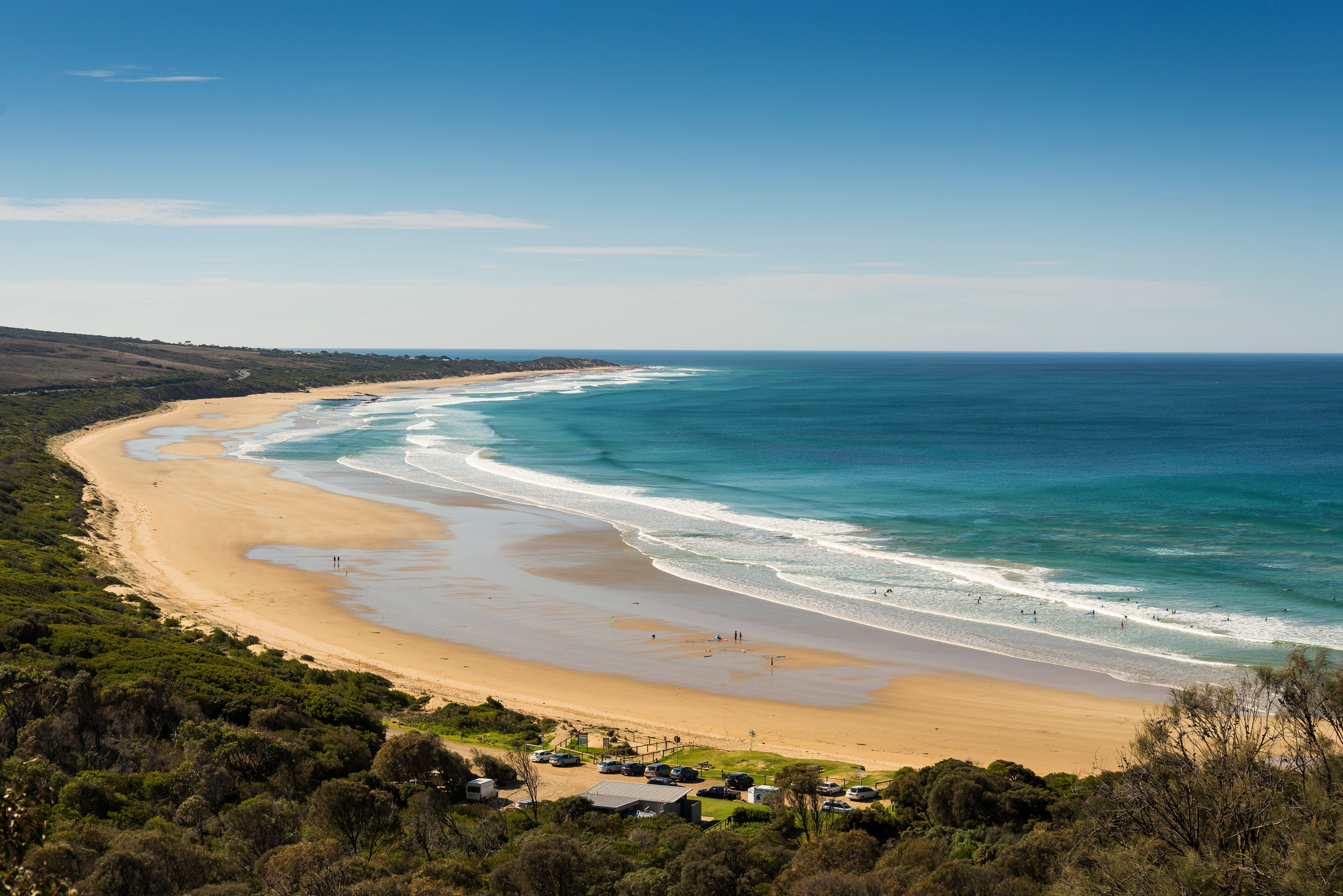 Anglesea - Attractions Perth