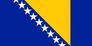 Bosnia and Herzegovina Embassy of - Attractions Perth