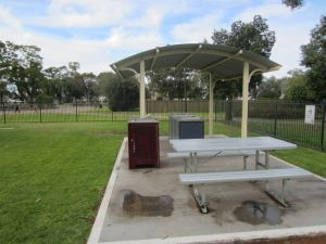 Sturt Park Reserve and Titanic Memorial - Attractions Perth