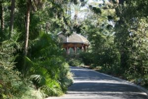 Royal Botanic Gardens Victoria - Attractions Perth