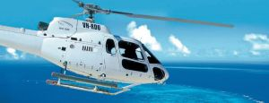 Heli Charters Australia - Attractions Perth