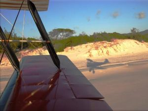 Tigermoth Adventures Whitsunday - Attractions Perth