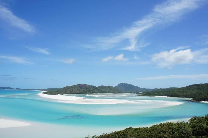 Whitsunday Dive Adventures - Attractions Perth